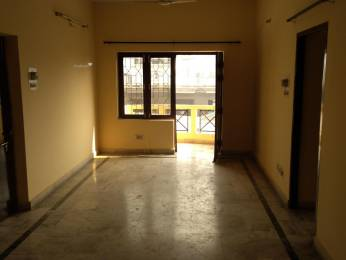 1200 sqft, 2 bhk Apartment in Builder Project Husainganj, Lucknow at Rs. 13000