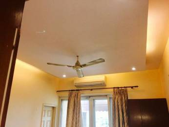 2140 sqft, 3 bhk Apartment in Shalimar Grand Hazratganj, Lucknow at Rs. 45000