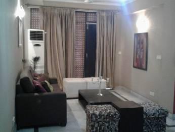 1500 sqft, 2 bhk Apartment in Shalimar Gallant Aliganj, Lucknow at Rs. 30000
