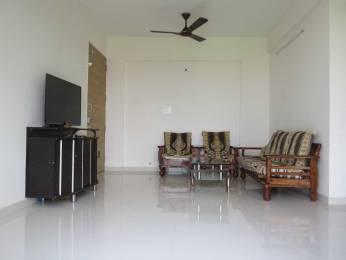 1141 sqft, 2 bhk Apartment in Gravity Austin Park Tathawade, Pune at Rs. 23000