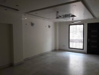 2880 sqft, 4 bhk Apartment in Builder Project Paschim Vihar, Delhi at Rs. 50000