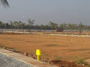 1200 sqft, Plot in Builder citi golden palms Mahadevapura, Bangalore at Rs. 36.5400 Lacs