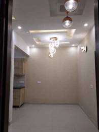 900 sqft, 2 bhk Apartment in Builder Project Zirakpur, Mohali at Rs. 30.8910 Lacs