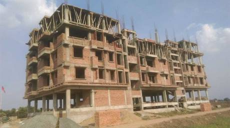 1300 sqft, 3 bhk Apartment in Lakshya Bharti Global Infra Corporation Apartment Phase 2 Parsa, Patna at Rs. 29.8000 Lacs