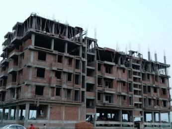 1021 sqft, 3 bhk Apartment in Builder Global Apartment Phase II ChipraNew Jaganpura Patna Jaganpura Chipura Road, Patna at Rs. 23.4000 Lacs