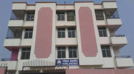1000 sqft, 2 bhk Apartment in Builder Project Jaganpura Chipura Road, Patna at Rs. 26.9000 Lacs