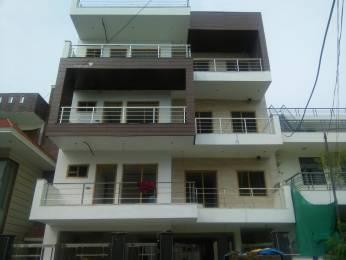 800 sqft, 2 bhk BuilderFloor in HUDA Plot Sector 40 Sector 40, Gurgaon at Rs. 15500