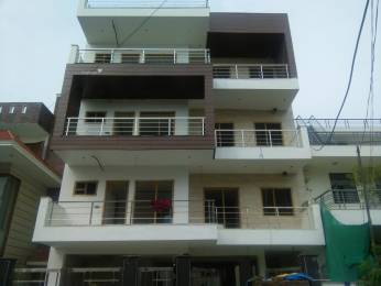 450 sqft, 1 bhk Apartment in HUDA Plot Sector 45 Sector 45, Gurgaon at Rs. 10000