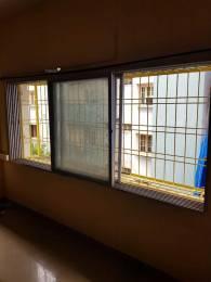 1300 sqft, 2 bhk Apartment in Builder Vaishno Residency Puppalguda, Hyderabad at Rs. 16000