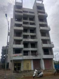 635 sqft, 1 bhk Apartment in Builder Project Kalyan, Mumbai at Rs. 39.2350 Lacs