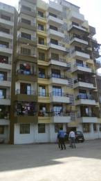 692 sqft, 1 bhk Apartment in Builder Project Badlapur, Mumbai at Rs. 22.5402 Lacs