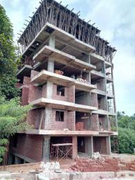 460 sqft, 1 bhk Apartment in Builder Project Bondel, Mangalore at Rs. 16.5600 Lacs