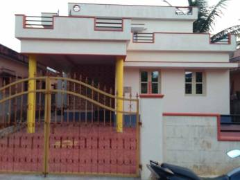 2300 sqft, 3 bhk Villa in Builder Project Pumpwell, Mangalore at Rs. 1.1000 Cr