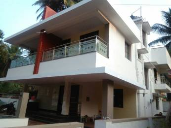 2200 sqft, 4 bhk Villa in Builder Project Jeppinamogaru, Mangalore at Rs. 1.7500 Cr