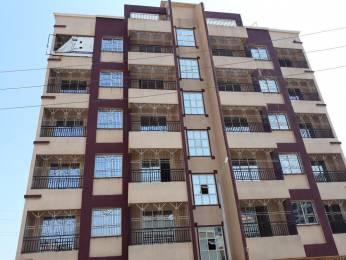 625 sqft, 1 bhk Apartment in Builder Project Ambarnath, Mumbai at Rs. 23.6200 Lacs