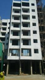 640 sqft, 1 bhk Apartment in Builder Project Thane, Mumbai at Rs. 56.1224 Lacs