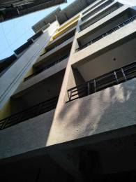 350 sqft, 1 bhk Apartment in Builder Project Dombivali, Mumbai at Rs. 21.5000 Lacs