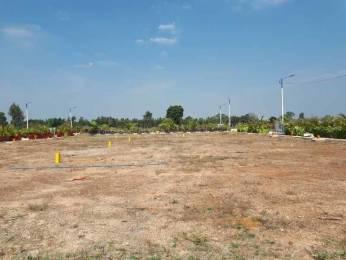 1200 sqft, Plot in Builder ninus plams Bannerghatta, Bangalore at Rs. 19.4580 Lacs