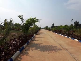 1200 sqft, Plot in Builder vinus plams Bannerghatta, Bangalore at Rs. 21.0000 Lacs