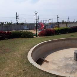 1200 sqft, Plot in Builder Sai chamundeswari city Chandapura Anekal Road, Bangalore at Rs. 18.6000 Lacs