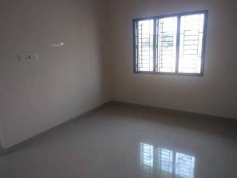 884 sqft, 2 bhk Apartment in Builder Project Ballard Street, Chennai at Rs. 40.0000 Lacs