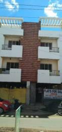 883 sqft, 2 bhk Apartment in Builder Project Perambur, Chennai at Rs. 48.2000 Lacs
