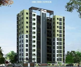 850 sqft, 2 bhk Apartment in Builder ORCHID TOWER ANDUL ROAD Andul, Kolkata at Rs. 30.0000 Lacs