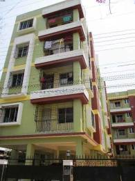 963 sqft, 2 bhk Apartment in Kaberi Star Greens Sonarpur, Kolkata at Rs. 26.4825 Lacs