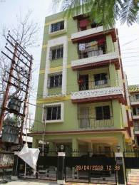 1293 sqft, 3 bhk Apartment in Kaberi Star Greens Sonarpur, Kolkata at Rs. 35.5575 Lacs