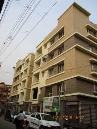 1860 sqft, 4 bhk Apartment in SKDJ Green Enclave Behala, Kolkata at Rs. 1.2090 Cr