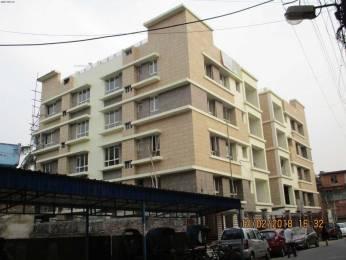 1707 sqft, 3 bhk Apartment in SKDJ Green Enclave Behala, Kolkata at Rs. 1.1096 Cr