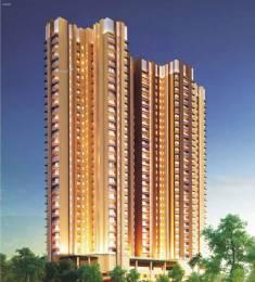 2257 sqft, 4 bhk Apartment in Mani Vista Tollygunge, Kolkata at Rs. 1.9582 Cr