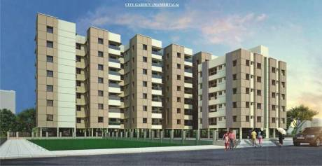 933 sqft, 2 bhk Apartment in Builder CITY GARDEN MANDIRTALA Shibpur, Kolkata at Rs. 40.5855 Lacs