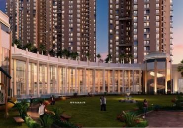 549 sqft, 1 bhk Apartment in Builder Project Serampore, Kolkata at Rs. 14.8000 Lacs