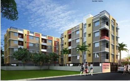 994 sqft, 3 bhk Apartment in Builder PACIFIC VIJOYA Boral, Kolkata at Rs. 31.3110 Lacs