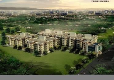 964 sqft, 2 bhk Apartment in Prabhu Orchard Raipur, Kolkata at Rs. 24.5820 Lacs