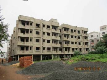 1333 sqft, 3 bhk Apartment in Prabhu Orchard Raipur, Kolkata at Rs. 33.9915 Lacs