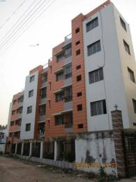 928 sqft, 3 bhk Apartment in Pacific Dale Rajpur, Kolkata at Rs. 22.2720 Lacs