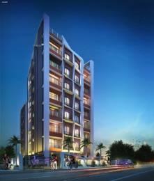 1304 sqft, 3 bhk Apartment in Sai Sai Garden Santoshpur, Kolkata at Rs. 66.5040 Lacs