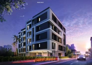 1185 sqft, 2 bhk Apartment in Purti Nest Behala, Kolkata at Rs. 82.9500 Lacs