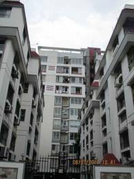 1973 sqft, 3 bhk Apartment in Sashwaat Mandeville Garden Court 3 Ballygunge, Kolkata at Rs. 2.1703 Cr