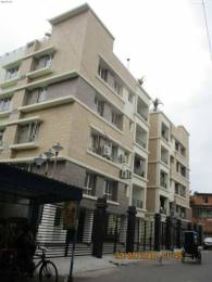 1630 sqft, 3 bhk Apartment in SKDJ Green Enclave Behala, Kolkata at Rs. 1.0595 Cr