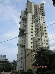 1663 sqft, 3 bhk Apartment in Builder Project Tollygunge Karunamoyee, Kolkata at Rs. 1.2888 Cr
