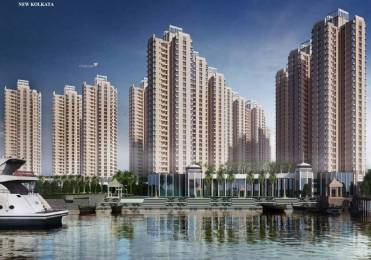 540 sqft, 1 bhk Apartment in Alcove New Kolkata Serampore, Kolkata at Rs. 14.8000 Lacs