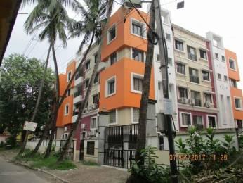 1900 sqft, 3 bhk Apartment in Capricorn Jewels Alipore, Kolkata at Rs. 1.1210 Cr