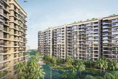 2328 sqft, 4 bhk Apartment in PS Jiva Beliaghata, Kolkata at Rs. 1.3502 Cr