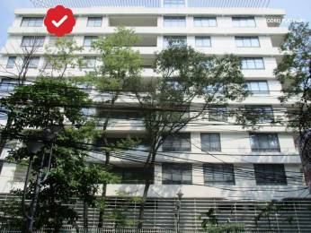 5075 sqft, 4 bhk Apartment in Godrej Platinum Alipore, Kolkata at Rs. 8.1200 Cr