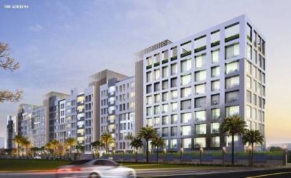 2734 sqft, 4 bhk Apartment in PS Srijan PS The Address E M Bypass, Kolkata at Rs. 2.7340 Cr
