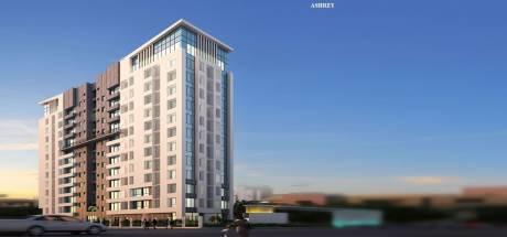 1620 sqft, 3 bhk Apartment in Shree Krishna Developers Kolkata Ashrey Kankurgachi, Kolkata at Rs. 1.2798 Cr