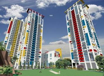 2361 sqft, 4 bhk Apartment in Fort Oasis Apartment Ballygunge, Kolkata at Rs. 2.7152 Cr